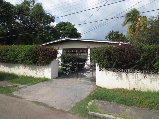 Fine House For Sale Diana Crescent Vineyard Kingston 3 Download Free Architecture Designs Intelgarnamadebymaigaardcom