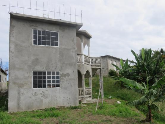 House For Sale Cornwall Courts Montego Bay 12 500 000 Keez